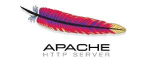 Cómo comprobar la configuración de Apache