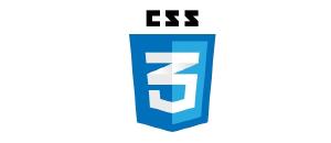 Cómo importar un archivo CSS dentro otro CSS