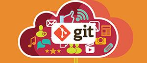 Curso de Git en Udemy