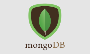 Cómo instalar MongoDB en Ubuntu Linux