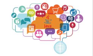 Curso de Java SE