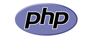 Cómo hacer una redirección 301 permanente en PHP