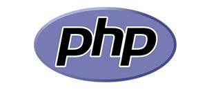 Dónde se encuentra el archivo php.ini