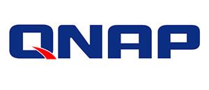 Cómo desintalar una aplicación de QNAP desde la consola